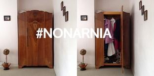 pmnonarnia-1